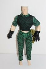 "Small Soldiers Chip Hazard Action figure 12"" Dreamworks 1998"