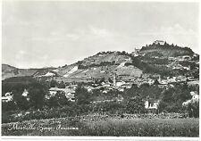 MONTICELLO BORGO - PANORAMA - MONTICELLO D'ALBA (CUNEO)