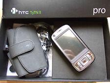 Telefono Cellulare   HTC TYTN II nuovo originale