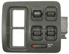 OEM DWS-937 NEW Door Power Window Switch Front Left   fits 97-98 Honda CR-V