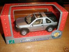 Land Rover Freelander    1:43 Cararama