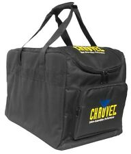 Chauvet CHS-30 VIP Gear bag   dj light carrying case slim pars quads travel bag