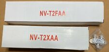 NuVo NV - T2FXG Tuner Antenna Replacement Kit.