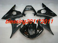Fairing Kit For YAMAHA YZF R6 2003 2004 2005 ABS Plastic Injection Mold Set B49