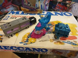 G1 Transformers spare part lot #79