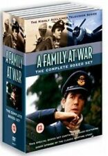 Family at War Complete Series 1-3 5036193090745 DVD Region 2