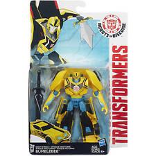 Transformer Rid Warriors - Assorted - New