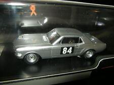 1:43 premium x Ford Mustang #84 rallye tour de France 1964 Nº prd311 OVP