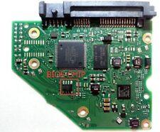 Seagate SATA HDD Hard Drive ST3000DM001 ST1000DM003 HDD PCB 100724095 REV A-B-C
