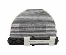 MAXGEAR Filter, interior air 26-0517