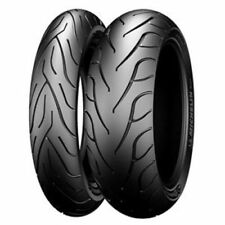Michelin Kraftrad Kompletträder
