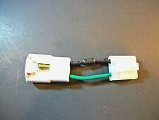 AFB-12053-1 Blocking diode for generator to alternator conversions Corvette etc