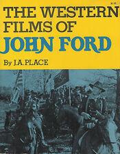 Bücher über Westernfilme