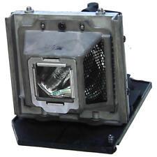 ET-LAA410 Lampe Original Inside pour PANASONIC PT-AT6000
