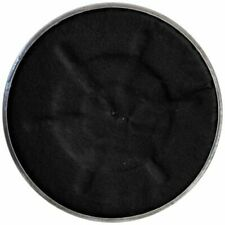 Gramophone Turntable Spare Part Antique Style