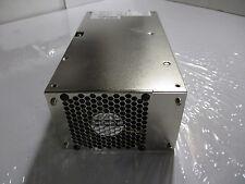 TDK-Lambda HWS1000-36 Power Supply 100-240VAC 13.5A 50/60Hz 36V 30.7A
