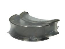 GUSCIO principali cuscinetti GLYCO 02-4575 H STD
