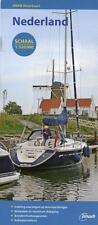 Niederländische Reiseführer & Reiseberichte aus den Niederlanden