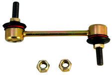 Suspension Stabilizer Bar Link Front Autopart Intl 2700-71804