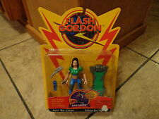 1996 PLAYMATES--FLASH GORDON--DALE ARDEN FIGURE (NEW)