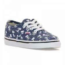 VANS Peanuts Shoes for Boys