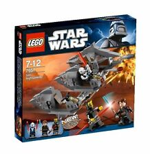 LEGO® Star Wars 7957 Sith Nightspeeder