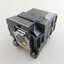 Projector Lamp Module ELPLP75/V13H010L75 for EPSON EB-1955 / EB-1960 / EB-1965