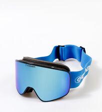 Gafas de sol de hombre fotocromáticas negro