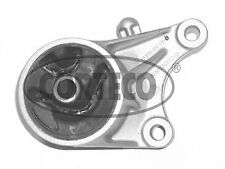 OPEL ZAFIRA A 2.0 Engine Mount Front 01 to 05 Z20LET Manual Mounting Corteco New