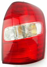 *NEW* TAIL LIGHT LAMP for MAZDA 323 PROTEGE ASTINA BJ 5DR HATCH 2001-2002 RIGHT