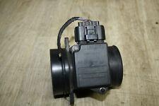 Luftmassenmesser 96FP12B579AB Ford KA 1.3 L Bj. 1998