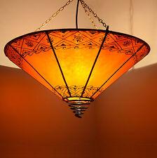 Orientalische Lampe M H6 Marokkanische Deckenlampe Deckenleuchte Orient NEU