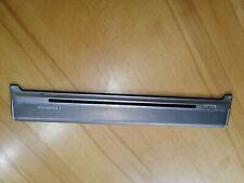 HP Pavilion DV9000 DV9500 DV9700 Power Button Strip Cover  448014-001