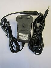6M Long 5V 2A BA-520 Charger AC Adaptor for SuperPAD 8 VIII 10.2 Inch Tablet PC