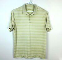 Nike Golf Tour Performance Golf Polo Shirt Size Men's 2XL XXL