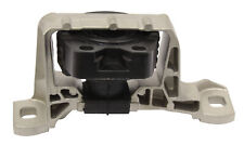 For Ford Focus Mk 3 C-Max 1.8 2.0 Volvo C30 S40 V50 Engine Mount Right