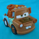 Mattel / Fisher-Price Tow Mater RC Mini-Rides-Mater T9484, No Remote Control