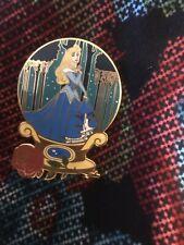 Aurora sleeping Beauty Fantasy Pin