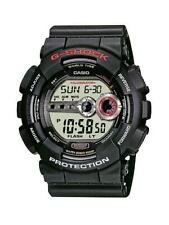 Mechanical (Automatic) Sport LED Wristwatches