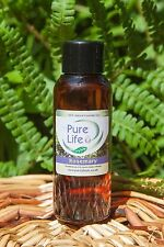ROSEMARY  essential oil Certified 100% Pure & Natural 5 Sizes Available.