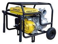 """Powermate 2/"""" Dewatering Pump #PP0100363"""