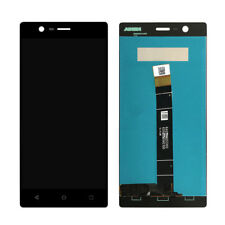 For Nokia3 TA-1020 1028 1032 1038 LCD Screen and Digitizer Assembly Replacement