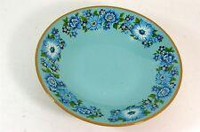 Vintage Mid-Century Taylor Smith & Taylor Design 70 Azura Cereal Bowl