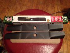 Murray 36 Inch Lawnmower 2-Blade Set 454390