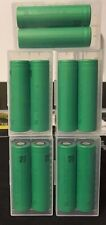 Sony US18650VTC6 3.6 V 3Ah Rechargeable Battery