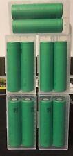 "Brand New ""10"" Sony US18650VTC6 VTC6 3000mAh 30A HIGH DRAIN Recharge Battery"