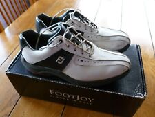 footjoy golf shoes size uk 6
