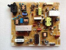 For Samsung UA60EH6030R Power Board PD46CV1_CSM BN44-00552A PSLF930C04D UE40EH60
