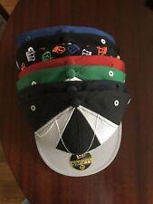 NEW ERA - 59FIFTY CAP. BASEBALL . (RRP £30.00)