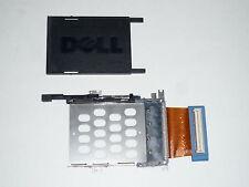 Original Dell Express Card Reader PCMCIA Slot D620 D630